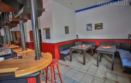 Erdgeschoß_Gaststätte_Ansicht 4