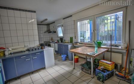 Erdgeschoß_Gaststätte_Küche