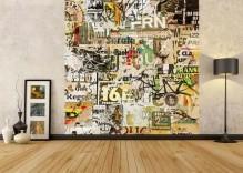 10 Euro Gutscheincode für wall-art.de