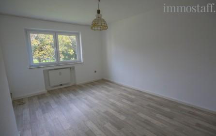 Wohnzimmer_Ansicht 2