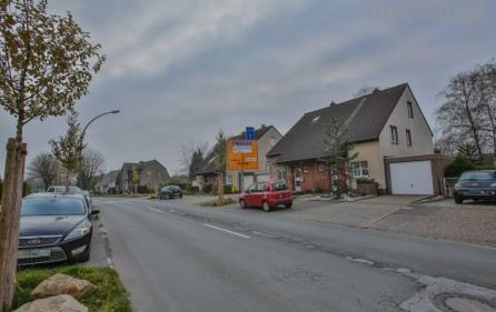 Blick in die Nachbarschaft, Ansicht 2