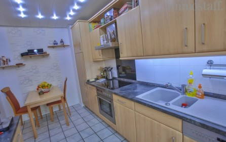 Küche_Ansicht 2