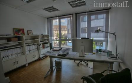 Büro 5