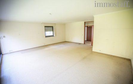Wohnzimmer, Ansicht 3