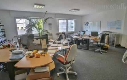 Büro 3, groß, Ansicht 2