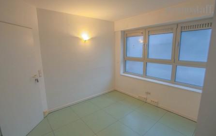 Büroraum 2, Ansicht 2