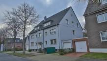 - VERKAUFT! - 5 Eigentumswohnungen in gepflegtem 6-Familienhaus, in ruhiger Lage. PROVISIONSFREI!