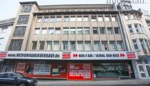 MULTIFUNKTIONAL! Gewerbefläche für Groß- & Einzelhandel, Gastro, Logistik etc. im Herzen von Essen. PROVISIONSFREI!