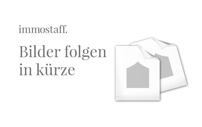 oberhausen erdgeschoswohnung in zentraler lage zu. Black Bedroom Furniture Sets. Home Design Ideas