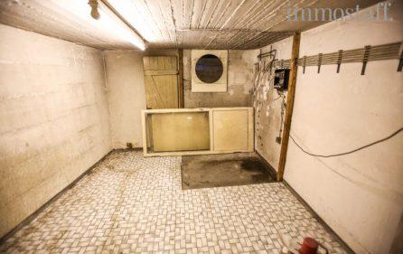 Kellerraum 4