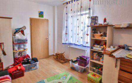 Kinderzimmer 2, Ansicht 2