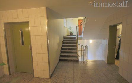 eingangsbereich-mehrfamilienhaus