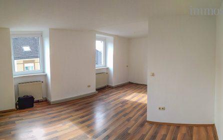 Wohnzimmer, Panorama