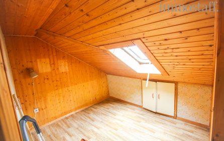 Ausbaureserve im Dachgeschoss (2)