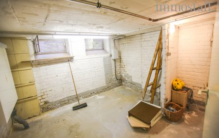 Kellerraum 2