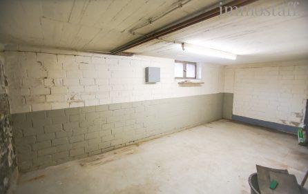 Kellerraum 5