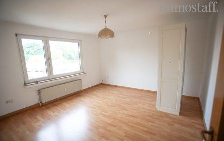 Elternzimmer Maisonette-Wohnung 2. OG
