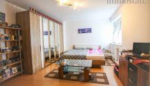 WOHNEN IM ERDGESCHOSS - HEISS BEGEHRT! 60 m² Eigentumswohnung zu verkaufen. PROVISIONSFREI!