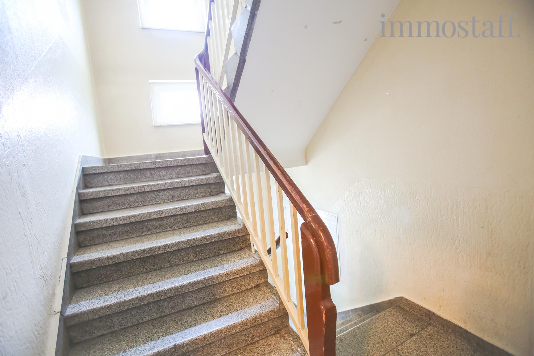 Bottrop wohnen im erdgeschoss hei begehrt 60 m eigentumswohnung zu verkaufen provisionsfrei - Fliesen bottrop ...