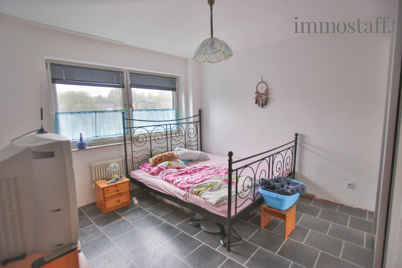 bottrop alles hier eigentumswohnung mit fahrstuhl und balkon in gepflegter anlage zu verkaufen. Black Bedroom Furniture Sets. Home Design Ideas