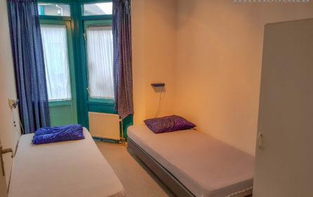 Schlafzimmer 3 (2)