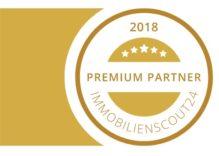 Wir sind ausgezeichnet: Premium Partner 2018!