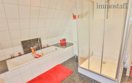 Tageslichtbadezimmer Ansicht 2