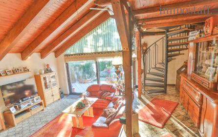Wohn- und Esszimmer (2)