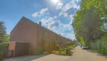 SELTEN: Schönes Reiheneckhaus mit Einzelgarage & großem Garten zu verkaufen! PROVISIONSFREI!