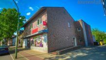 INVESTMENT MIT RIESIEGEM GARTEN! 3-Familienhaus mit Gewerbeeinheit, Garage & Garten zu verkaufen. PROVISIONSFREI!