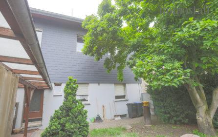 Innenhof, Ansicht 2