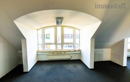 Büro 3, Ansicht 2