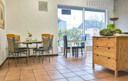 Cafe, Ansicht 3