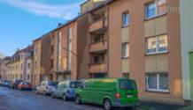 WOHNANLAGE MIT 21 WOHNUNGEN IN BOCHUM! 2.085 m² Grundstück, Aufzug, ruhige Lage: TOPINVESTMENT! PROVISIONSFREI!