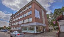 ANLAGEGARANT! Wohn- & Geschäftshaus in Bottrop-Stadtmitte zu verkaufen! PROVISIONSFREI!