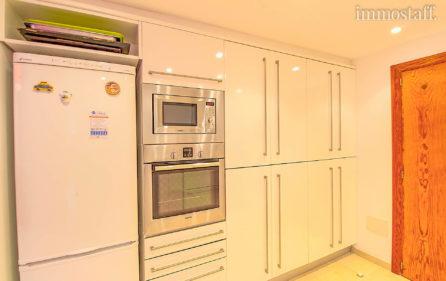 Küche, Ansicht 5