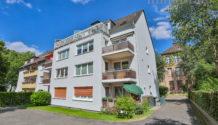 GUTES ANGEBOT! 78 m² Erdgeschosswohnung mit Balkon in Essen-Altendorf zu verkaufen! PROVISIONSFREI!