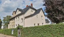 GELEGENHEIT MIT TOLLEM GARTEN! Modernisiertes Zweifamilienhaus in Bottrop-Eigen zu verkaufen. PROVISIONSFREI!