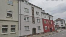 DIE ZWEI! Eigentumswohnungen im Erdgeschoss in Bottrop-Stadtmitte zu verkaufen. PROVISIONSFREI!