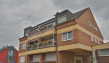 VISIONEN GEFRAGT! 125 m² Wohnung im EG mit 2 Balkonen und in Citynähe zu verkaufen. PROVISIONSFREI!