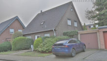 FREISTEHEND IN GRAFENWALD! 144 m² Einfamilienhaus mit 639 m² Grundstück & 1 Garage. PROVISIONSFREI!