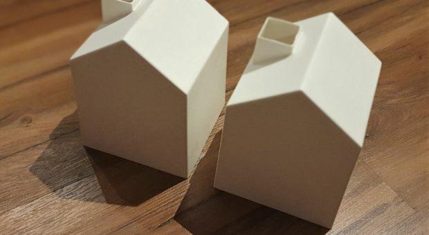 Immobilienverkauf und Spekulationssteuer