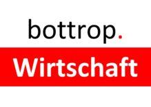 Förderung für zu vermietende Ladenlokale in NRW.