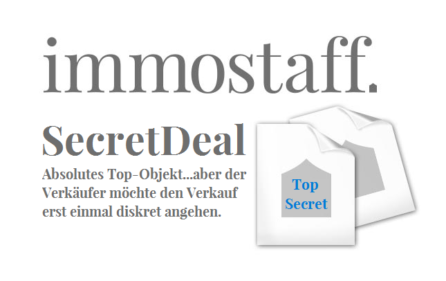 SecretDeal_Bild_656x407px_kleine-Ansicht