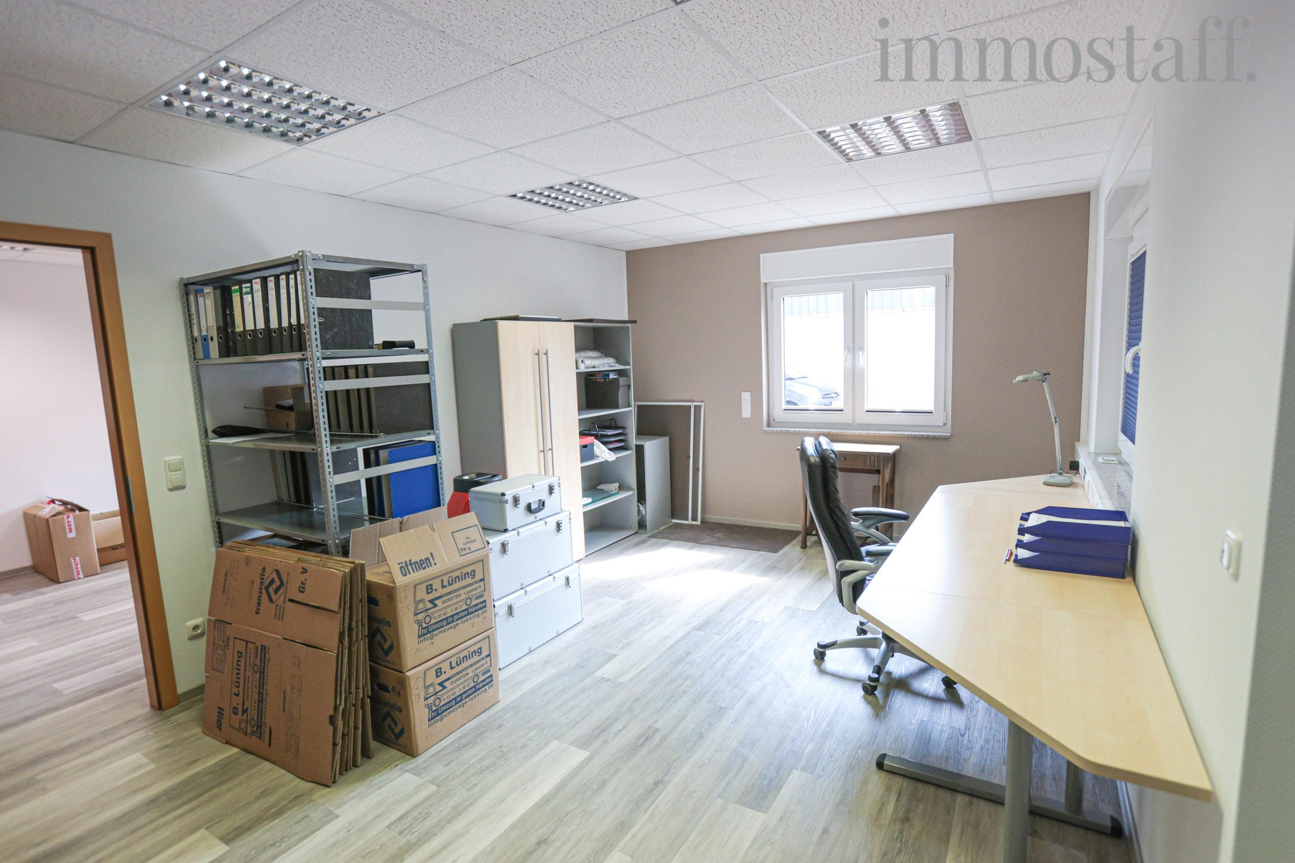 Büro 3 im EG Ansicht 2_Gewerbe 2