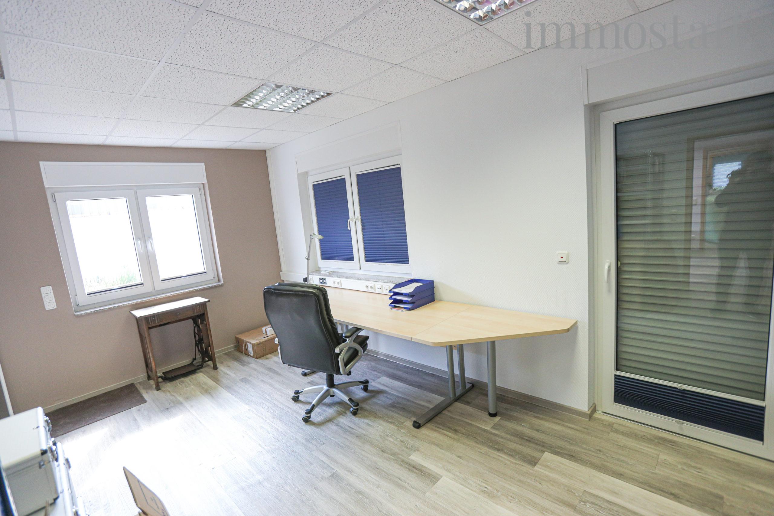 Büro 3 im EG_Gewerbe 2