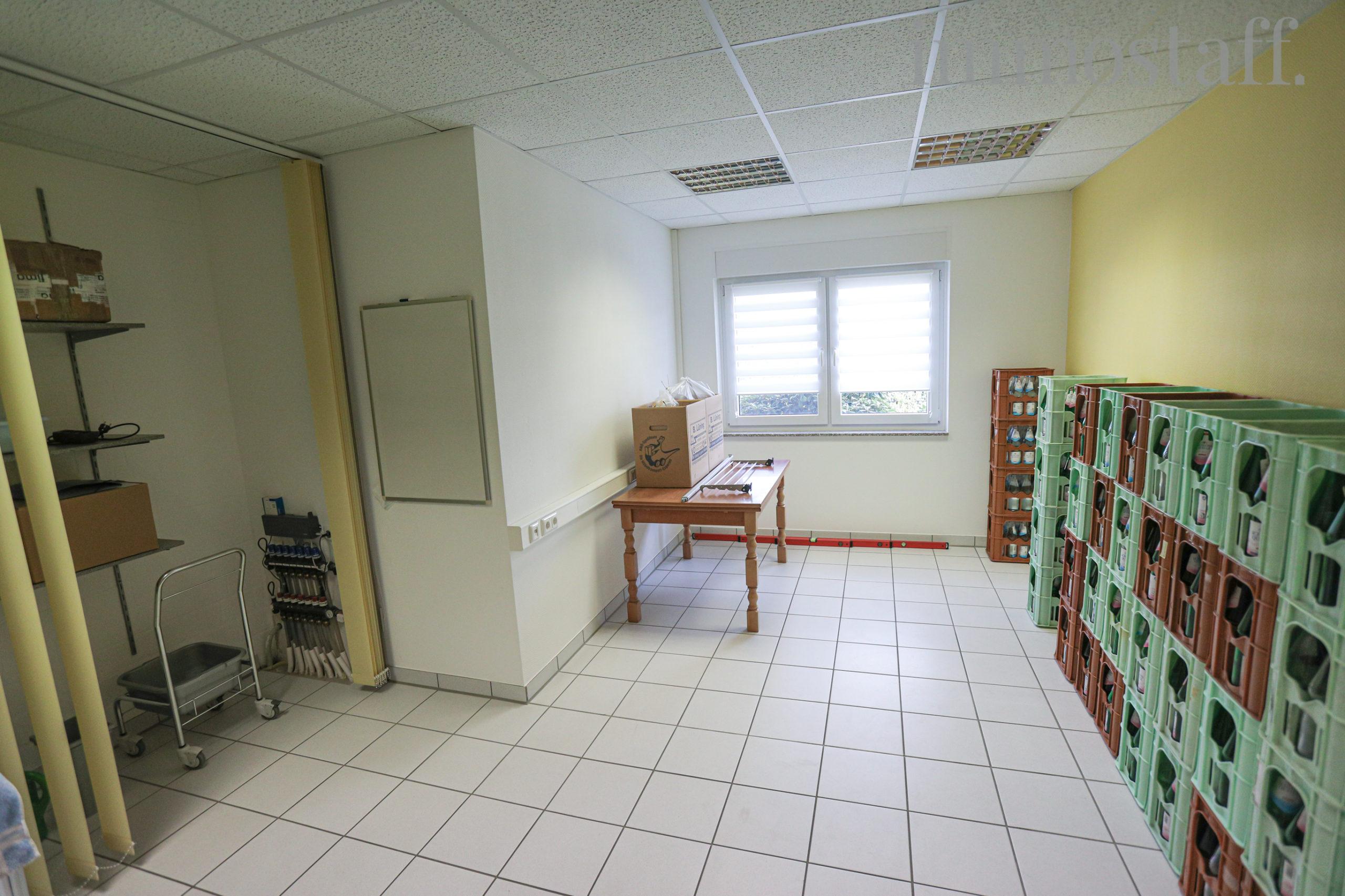 Büro im EG_Gewerbe 2