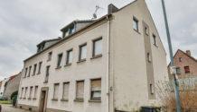 ANLAGEOBJEKT! Mehrfamilienhaus mit 9 Wohnungen & 450 m² Wohnfläche zu verkaufen.