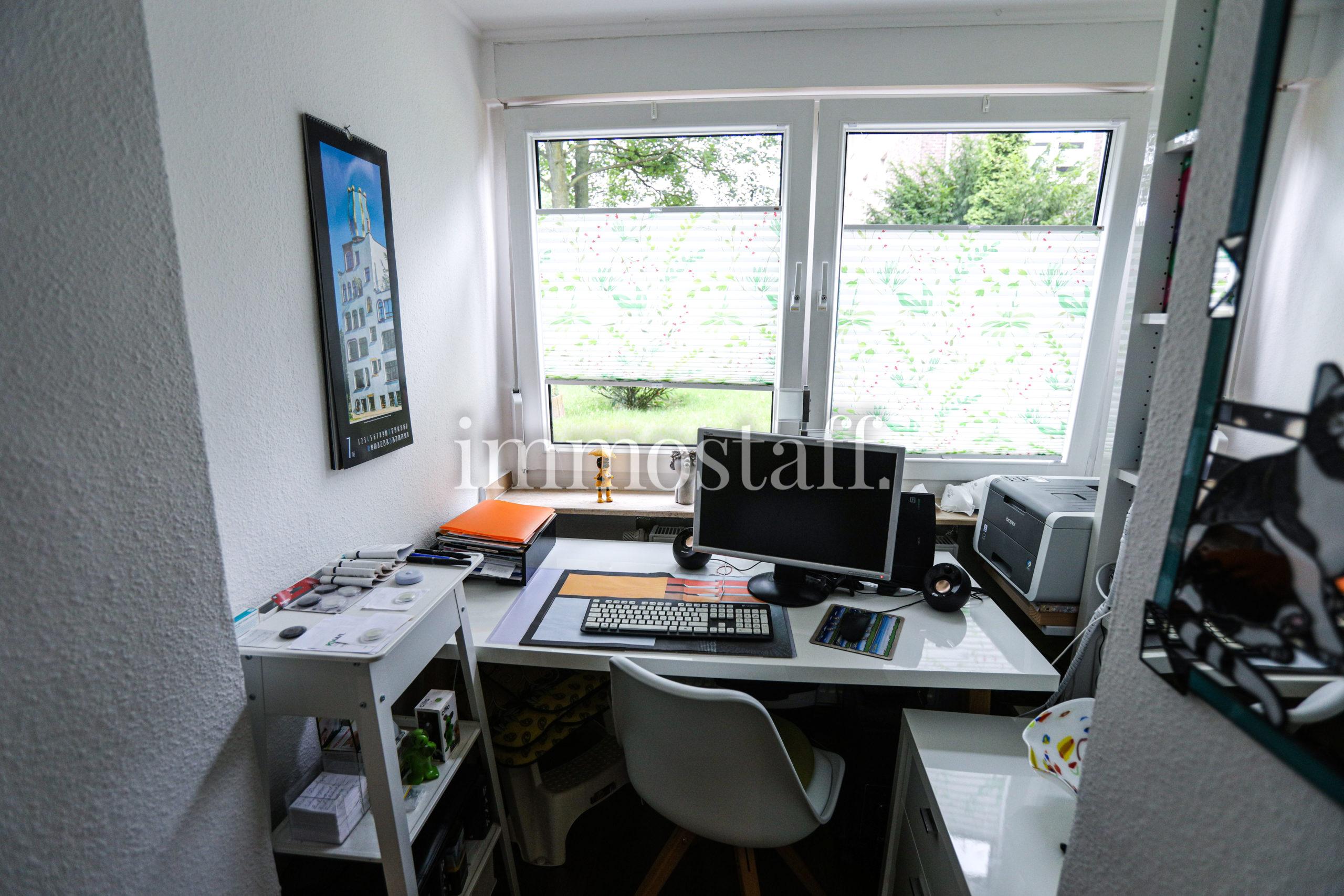 Erker_Büro